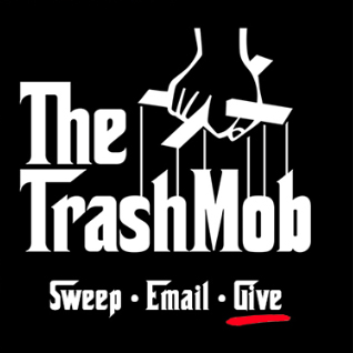 trash mob 2.0